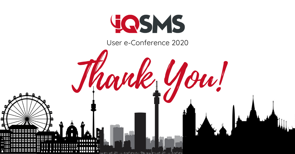 IQSMS, ASQS, safety, Aviation SMS, Reporting, Safety Culture